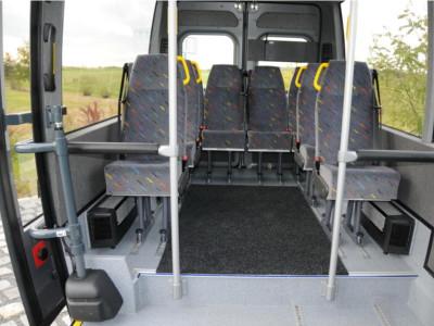 afbhst_tsfahrzeugtechnik_bus_01