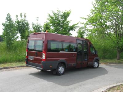 afbhst_tsfahrzeugtechnik_bus_04