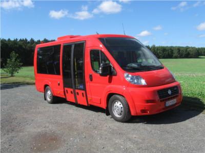 afbhst_tsfahrzeugtechnik_bus_05