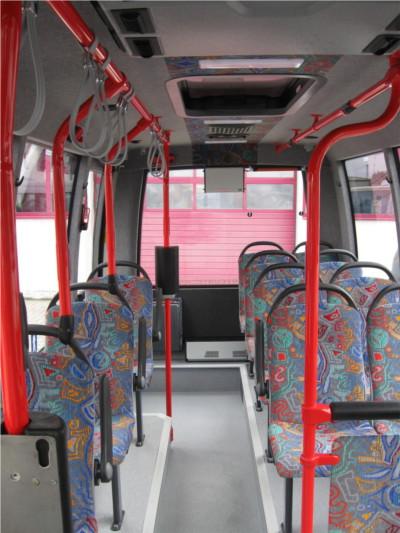 afbhst_tsfahrzeugtechnik_bus_06