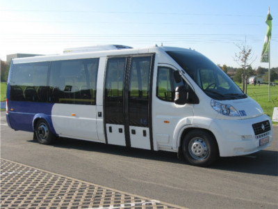 afbhst_tsfahrzeugtechnik_bus_08